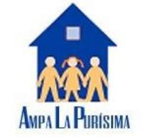 Alta curso 2017-2018